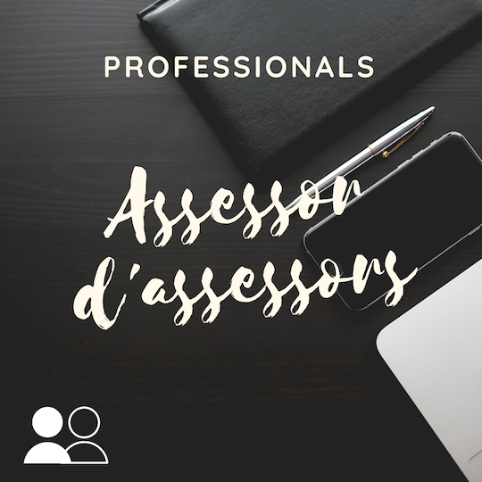 Assessorament proactiu a professionals
